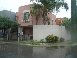 11,000 MXN Paraje Anáhuac Ref.: 1320/233