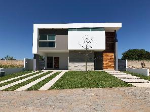 9,485,000 MXN|Arauca|Ref.: 1226/392