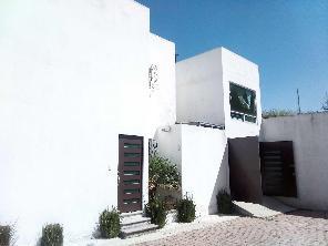 12,000 MXN|La Carcaña|Ref.: 1423/315