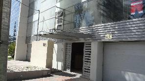 13,000 MXN|La Paz|Ref.: 9902/1108
