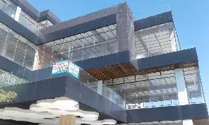 250,000 MXN|La Paz|Ref.: 9902/1109