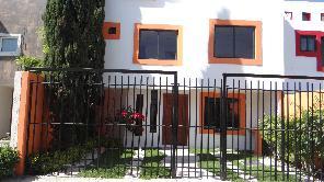 1,600,000 MXN<br>8,500 MXN|Fuentes del Molino Sección Arboledas|Ref.: 9902/1110