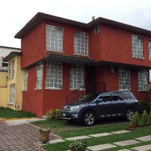 10,500 MXN|San Salvador Tizatlalli|Ref.: 1547/75