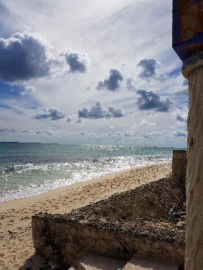 3,500,000 USD|Playa Sol|Ref.: 6509/2473