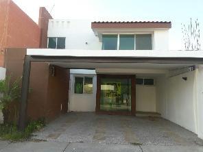 2,525,000 MXN<br>12,000 MXN|Residencial Punta del Este|Ref.: 1559/1621
