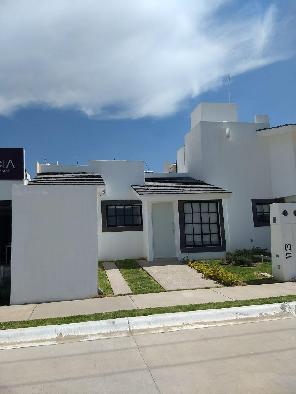 1,050,000 MXN|Paseos de Aguascalientes|Ref.: 1626/236