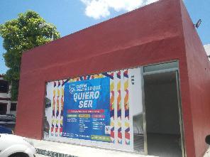 15,000 MXN Santa Ana Ref.: 1625/225