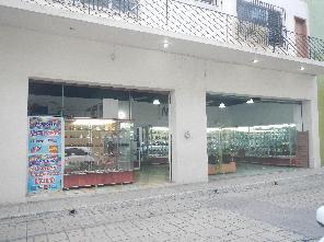 35,000 MXN Centro SCT Campeche Ref.: 1625/231