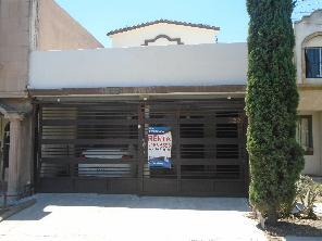 7,800 MXN Hacienda San Miguel Ref.: 1320/373