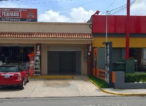 5,000 MXN|Las Culturas|Ref.: 1637/263