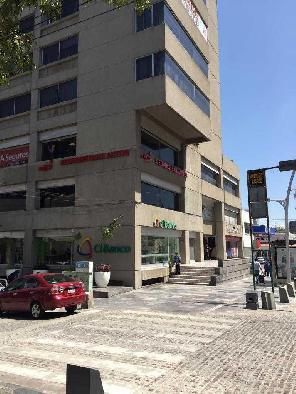 15,000 MXN|La Paz|Ref.: 9902/182