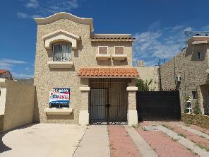 6,000 MXN Lomas Montecarlo Ref.: 9904/951