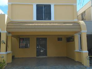8,500 MXN|Cerradas de Anáhuac|Ref.: 1320/380