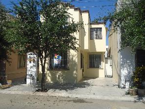 6,500 MXN|Santa Cecilia|Ref.: 1320/381