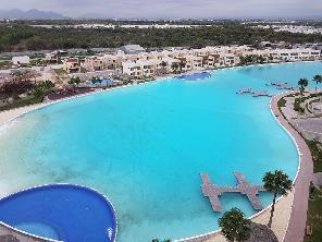 13,000 MXN|Crystal Lagoons|Ref.: 1426/504