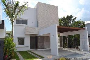 6,500,000 MXN|Residencial Cumbres|Ref.: 6509/2478