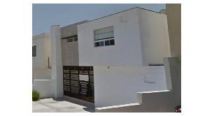8,000 MXN|Las Lomas|Ref.: 1426/510