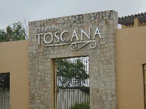 1,400,000 MXN<br>8,500 MXN|Cerrada la Toscana|Ref.: 1320/384