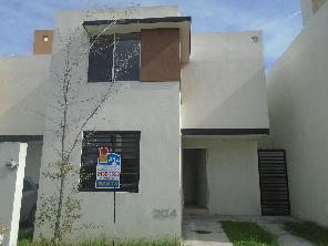7,500 MXN Capellanía Residencial Ref.: 1320/390