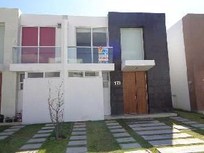 11,000 MXN|Lomas de Angelópolis II|Ref.: 1423/322