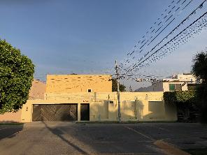 27,000 MXN|Rinconada Santa Rita|Ref.: 1226/409