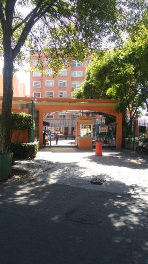 15,000 MXN|Ex Hacienda Coapa|Ref.: 1233/388