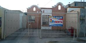 3,800 MXN|Campo Bello Etapa I, II, III, IV, V y VI|Ref.: 9904/859