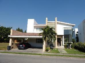 40,000 MXN|Paraíso Country Club|Ref.: 1724/49
