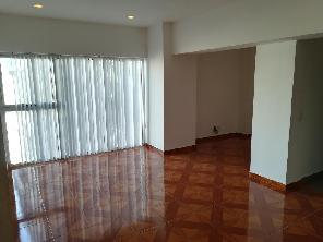 19,000 MXN|Xoco|Ref.: 1233/404