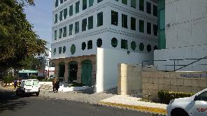 12,000 USD|San Fernando|Ref.: 1420/142
