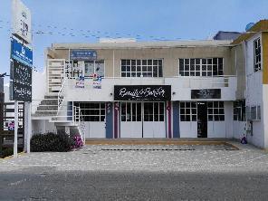 4,500 MXN|Bellavista|Ref.: 1547/74