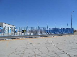 17,955 USD|Parque Industrial Panamericano|Ref.: 8903/795