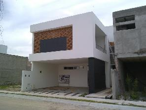 13,000 MXN|Q Campestre Residencial|Ref.: 1626/205