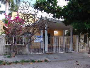6,000 MXN|Residencial Pensiones IV|Ref.: 7913/732