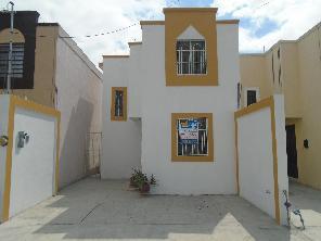 5,500 MXN|Hacienda los Cantu 1er Sector|Ref.: 1320/352