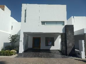 16,000 MXN|La Punta Campestre|Ref.: 1626/211