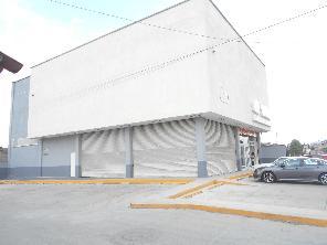 18,300 MXN San Felipe Tlalmimilolpan Ref.: 1419/1391