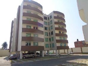 1,500,000 MXN Santiago Mixquitla Ref.: 1423/331