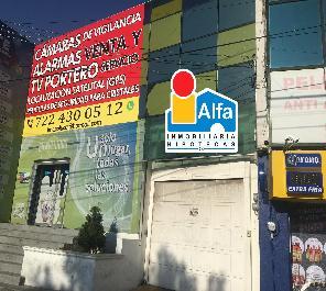 18,000 MXN|Altamirano|Ref.: 1419/1401