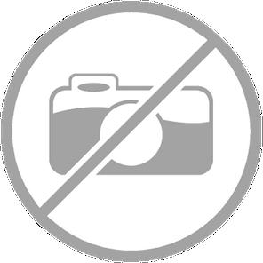 1,050,000 MXN Villa Bonita Ref.: 1405/468
