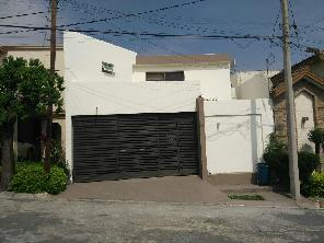 19,500 MXN|Lomas del Paseo 1 Sector|Ref.: 1614/191