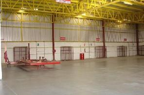 85,000 MXN Parque Industrial Hermosillo Norte Ref.: 1405/502