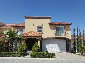 2,570,000 MXN|Country Nogal|Ref.: 1716/24