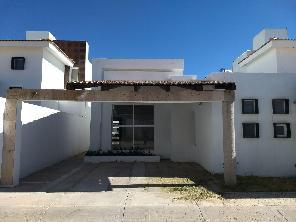 7,000 MXN|Rancho Santa Mónica|Ref.: 1626/221