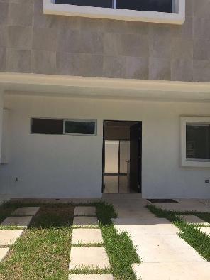 18,000 MXN|Residencial Arbolada|Ref.: 9905/1138