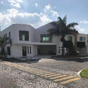 20,000 MXN|Lomas de Angelópolis|Ref.: 9902/1125