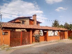 12,500 MXN|Cacalomacán|Ref.: 1547/95