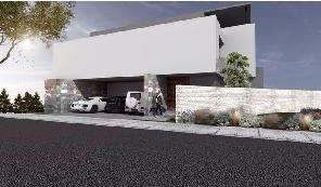 8,550,000 MXN|Club de Golf la Loma|Ref.: 1563/609