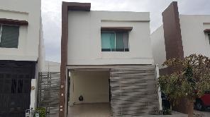 2,690,000 MXN|La Encomienda|Ref.: 8904/351