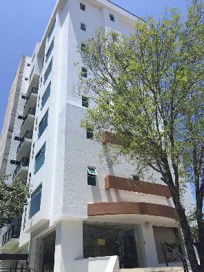 16,000 MXN Zona Residencial Anexa Estrellas del Sur Ref.: 9902/1136